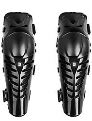 Недорогие -Мотоцикл защитный механизм для Коленная подушка Муж. Полиэстер / EVA смолы / ABS + PC Спорт / Износостойкий / Защита