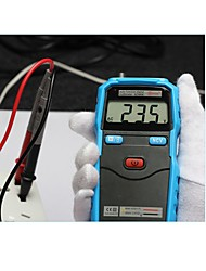Недорогие -1 pcs Пластик Цифровой мультиметр Измерительный прибор / Pro BSIDE