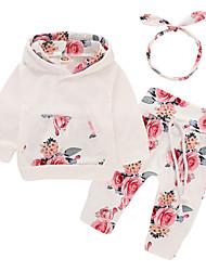 Sett med babyklær