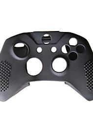 Недорогие -PXN Xbox One Беспроводное Комплекты игровых аксессуаров / Защитная пленка Назначение Sony PSP ,  Bluetooth Портативные / Творчество Комплекты игровых аксессуаров / Защитная пленка ПВХ 1 pcs Ед. изм