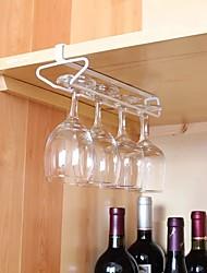 Недорогие -однорядный стакан для чашек для вина чашка для кларитной посуды zwj008