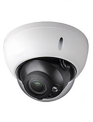 Недорогие -dahua® ipc-hdwb4631r-zs 6pp ip-камера с 2.7-13,5-мм моторизованным объективом 128gb SD-карты слот ночного видения