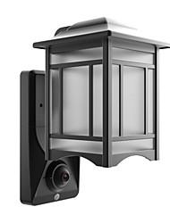 Недорогие -TS Couture® HSC600184 3 mp IP-камера на открытом воздухе Поддержка 64 GB