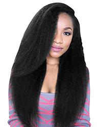 Cheap Human Hair Wigs Online  0b760b87a