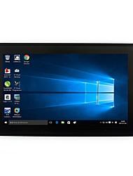 Недорогие -7-дюймовый, ips, 1024x600, емкостный сенсорный ЖК-экран с крышкой из закаленного стекла, поддерживает несколько мини-ПК, несколько систем