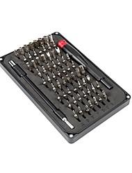 Недорогие -SANTO Скорость Портативные Многофункциональный Ящики для инструментов Домашний ремонт Ремонт Apple Samsung для ремонта компьютеров