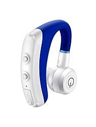 abordables -CIRCE K5 EARBUD Sans Fil / Bluetooth 4.2 Ecouteurs Ecouteur ABS + PC Téléphone portable Écouteur Avec Microphone / Avec contrôle du volume / Confort ergonomique Casque