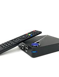 Недорогие -MAGICSEE C300 PRO TV Box Android 7.1 TV Box Amlogic S912 2GB RAM 16Гб ROM Quad Core