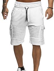 2019 Shorts
