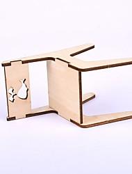 Недорогие -Crab Kingdom Креатив, моделирование, Ручная работа Рождественский декор Для офиса и преподавания
