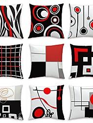 Zestawy poduszki