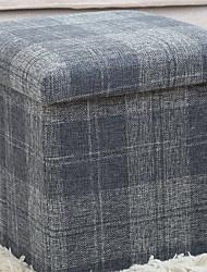 levne -Roztomilý Nový design Rozkošný 2ks Netkané textilie Kůže cestování
