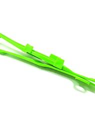 Недорогие -Поворотный рычаг защитное ограждение маятник цепи peotective цепи для cr125 crf250 crf450 велосипед ямы