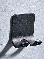 billige -Aluminiumlegering Stærk viskose Industrial Style Plane Væg Kroge