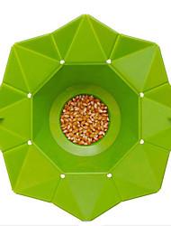 Недорогие -1шт Кухонная утварь Инструменты силикагель Лучшее качество Инструменты сделай-сам Необычные гаджеты для кухни