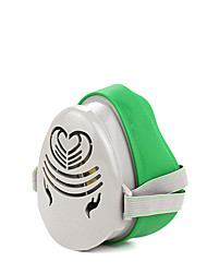 Недорогие -маска для обеспечения безопасности на рабочем месте антивирус пылезащитный дышащий