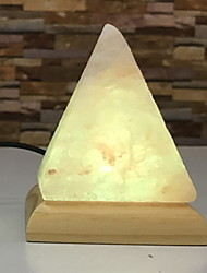 baratos -Contemporâneo Moderno Novo Design Luminária de Mesa Para Quarto / Quarto de Estudo / Escritório Madeira / Bambu <36V