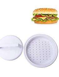 Недорогие -пресс-форма для пирожков пресс-форма для гамбургеров производитель пресс-форм для гамбургеров