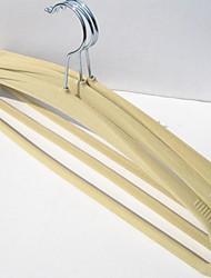 levne -Plastický Multifunkční Oblečení Závěs, 1ks