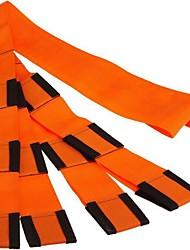 Недорогие -текстильный Прямоугольная Новый дизайн / Cool Главная организация, 1шт Держатели