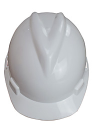Недорогие -защитный шлем для безопасности на производстве