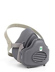 Недорогие -маска для обеспечения безопасности на рабочем месте антивирусная защита от пыли pm2.5-proof