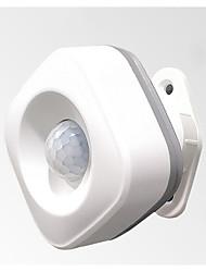 Недорогие -Фабрика OEM MS-10 инфракрасный детектор Wi-Fi платформа Wi-Fi для внутреннего