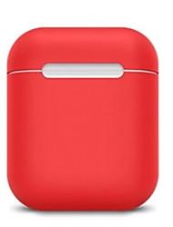 Недорогие -Коробка для хранения пластик Обычные Дорожная сумка Сумки для хранения домашних хозяйств
