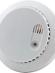 Недорогие -Factory OEM LS-828-10P Детекторы дыма и газа для В помещении