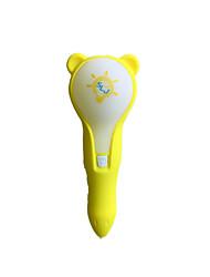 Недорогие -OEM 01 Ручка 3D-печати 1.75 мм для культивирования стерео мышления / как детский подарок