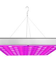 Недорогие -YWXLIGHT® 1шт 45 W 4350-4500 lm 120 Светодиодные бусины Полного спектра Растущие светильники 85-265 V Деловой