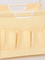 levne -Nový design Rozkošný Tkanina Oxford Kůže třít cestování