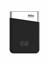 povoljno -Netac 240GB USB 3.1 / Tip-C Z6