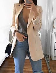 Ženska odjeća
