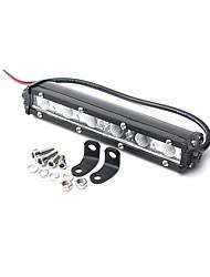 Недорогие -1 шт. Проводное подключение Автомобиль Лампы 16 W 1260 lm 6 Светодиодная лампа Рабочее освещение Назначение Универсальный / Volkswagen / Toyota Дженерал Моторс Все года