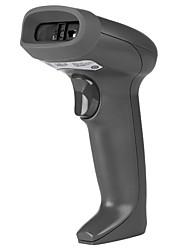 Недорогие -Honeywell HH450 Сканер штрих-кода сканер USB Естественный свет + светодиод