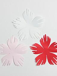 Недорогие -Декорации Ткань Свадебные украшения Свадебные прием / Для праздника Свадьба / День рождения Все сезоны