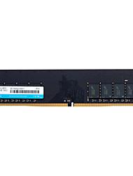 Недорогие -Netac RAM 16 Гб DDR4 2400MHz Обои для рабочего памяти DX4PC4