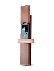 Недорогие -замок из цинкового сплава holishi® / с интеллектуальным замком система безопасности для умного дома rfid