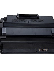 ieftine -INKMI Cartuș de toner compatibil for Samsung ML-2150 / 2151N / 2152W 1 buc