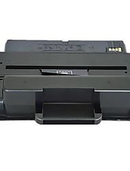 Недорогие -INKMI Совместимый тонер-картридж for Samsung Xpress SL-M3320ND/ M3370FD/ M3820DW/ M3870FW/ M4020/ M4070FW 1шт