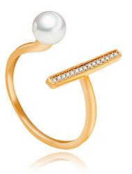 olcso -női divat ötvözet gyűrűk