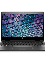 Недорогие -HP Ноутбук блокнот Envy X360 13.3 дюймовый LED AMD Ryzen 5-2500U 8GB 256GB SSD Windows 10