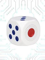 Недорогие -SKMEI Оригинальные Bluetooth audio для Гостиная Встроенный Bluetooth / Cool <=36 V