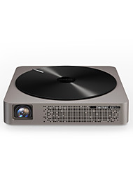 Недорогие -XGIMI XH07K DLP Бизнес-проектор / Проектор для домашних кинотеатров / Образовательный проектор Светодиодная лампа Проектор 850 lm Android6.0 Поддержка WXGA (1280x800) 30-300 дюймовый Экран