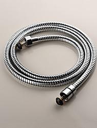 Недорогие -Аксессуары к смесителю - Высшее качество - Современный Нержавеющая сталь Прочие детали - Конец - Нержавеющая сталь