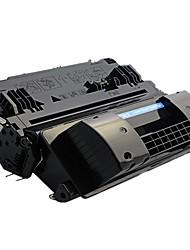 Недорогие -INKMI Совместимый тонер-картридж for Canon LBP 6750dn 1шт