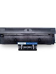 Недорогие -INKMI Совместимый тонер-картридж for Samsung Xpress SL-M2023 / M2029 1шт