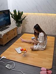 billige -opvarmning tæpper moderne kompositmaterialer varme fod måtter