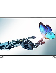 Недорогие -Factory OEM LED573715840606 Smart TV 40 дюймовый LED / VA ТВ 16:9